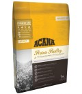 Acana Classics Poultry Formula Prairie Poultry Dog Dry Food