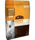 Acana Heritage Formula Puppy Large Breed 11.4kg Dog Dry Food