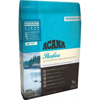 Acana Regionals Pacifica Dog Dry Food