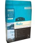 Acana Regionals Pacifica Dog Dry Food