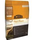 Acana Regionals Wild Prairie Cat Dry Food