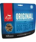 Orijen Original Freeze Dried 92g Dog Treats