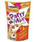 Purina Friskies Party Mix Crunch Classic 60g Cat Treats