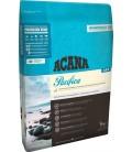 Acana Regionals Pacifica Cat Dry Food