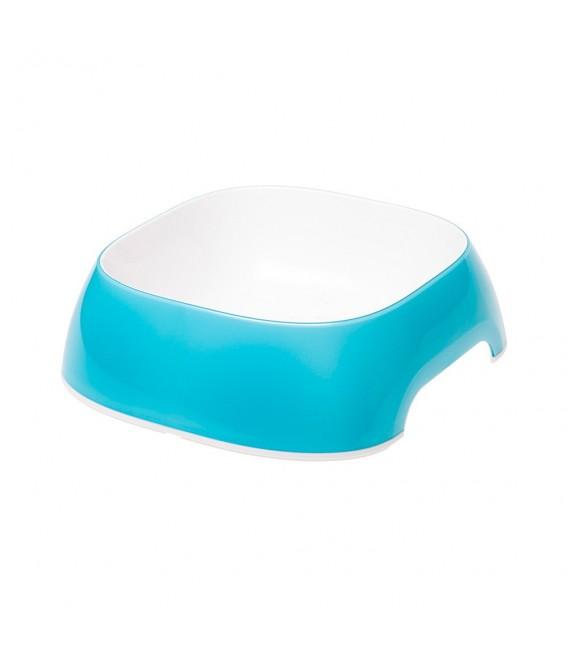 Ferplast Glam Light Blue Pet Bowl