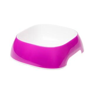 Ferplast Glam Violet Pet Bowl