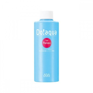 ADA Do! Aqua be Relax 200ml Aquarium Water Conditioner