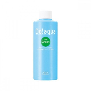 ADA Do! Aqua be Green 200ml Aquarium Water Conditioner