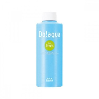 ADA Do! Aqua be Bright 200ml Aquarium Water Conditioner