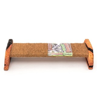 Cocogreen Scratch Beam Cat Scratcher