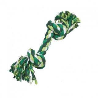 GimDog Cotton Rope 14cm Dog Toy