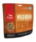 Orijen Wild Boar 35g Cat Treats