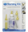 PetAg Complete Nursing Kit for Kittens, Puppies & Small Animals