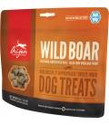 Orijen Wild Boar 92g Dog Treats
