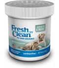 Lambert Kay Fresh 'N Clean Pet Odor Absorber 16oz Green Tea & Sage Scent