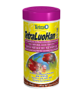 Tetra Luo Han Large Pellets Fish Food