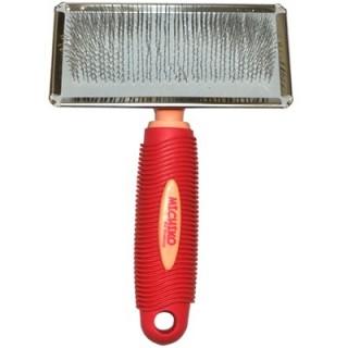 Michiko Premium Pet Slicker Brush