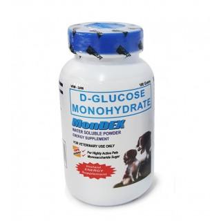 Mondex Water Soluble Powder 100g Energy Supplement