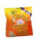 Happy Cat 10kg Cat Litter