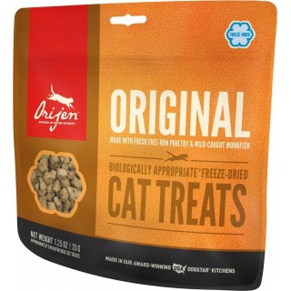 Orijen Original 35g Cat Treats
