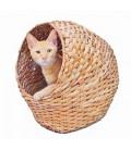 Alaga PH Peaceful Pod Pet Bed