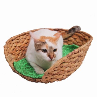Alaga PH Blissful Pet Bed