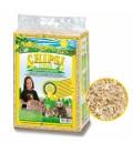 Chipsi CITRUS 3.2kg Small Pet Bedding