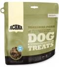 Acana Yorkshire Pork Treats Dog Treats
