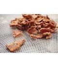 Pawfect Plate Bailey Bites - BEEF 50g Pet Treats