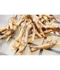Pawfect Plate Chicken Xanders - CHICKEN FEET 80g Pet Treats