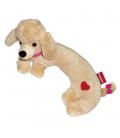 Doggyman POODLE Large Pet Pillow