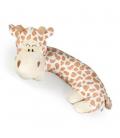 Doggyman GIRAFFE Large Pet Pillow