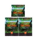 PROMO BUNDLE ADA Aqua Soil Amazonia 9L x 3 - Normal Type