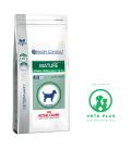 Royal Canin Canine Vet Care Nutrition MATURE SMALL DOG (under 10kg) 1.5kg Dog Dry Food
