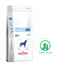 Royal Canin Veterinary Diet MOBILITY 7kg Dog Dry Food