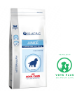 Royal Canin Veterinary Care Nutrition JUNIOR LARGE DOG (over 25kg) Dog Dry Food