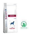 Royal Canin Veterinary Diet HEPATIC Dog Dry Food