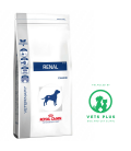 Royal Canin Veterinary Diet RENAL Dog Dry Food