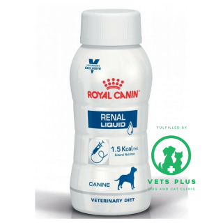 Royal Canin Canine Veterinary Diet GASTRO INTESTINAL 400g Dog Wet Food