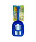 Our Cat Cat Litter Scoop