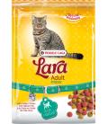 Versele-Laga Lara Adult Indoor 2kg Cat Dry Food
