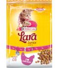 Versele-Laga Lara Junior 2kg Cat Dry Food