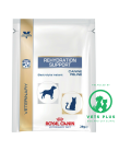 Royal Canin Canine Feline Veterinary Diet REHYDRATION SUPPORT 29g for Dogs & Cats