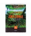ADA Aqua Soil Amazonia - Normal Type