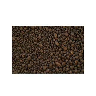 ADA Aqua Soil Amazonia 9 Liter - Normal Type