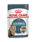 Royal Canin Feline Hairball Care 85g Cat Wet Food