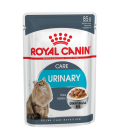 Royal Canin Feline Urinary Care 85g Cat Wet Food