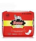 Dono Disposable Male Wrap