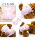 Dono Disposable Pet Diaper