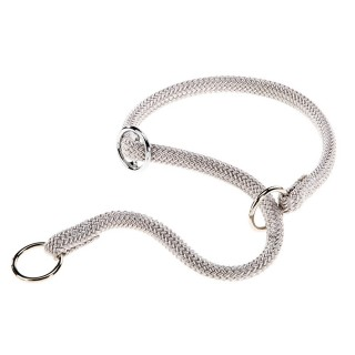 Ferplast Sport CS 8/35 - 35cm Dog Collar